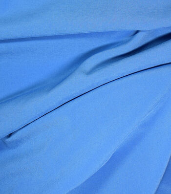 """Casa Collection Matte Charm Satin Fabric 58""""-Solids"""