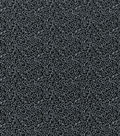 Keepsake Calico Cotton Fabric 43\u0022-Black Floral Scroll