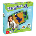 Tangoes Jr.