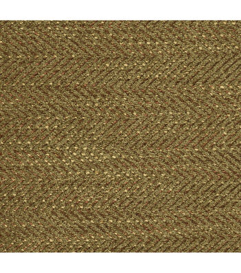 "Crypton Upholstery Fabric 54""-Colorado Basil"