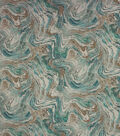 Richloom Studio Outdoor Fabric-Sorrel Patina