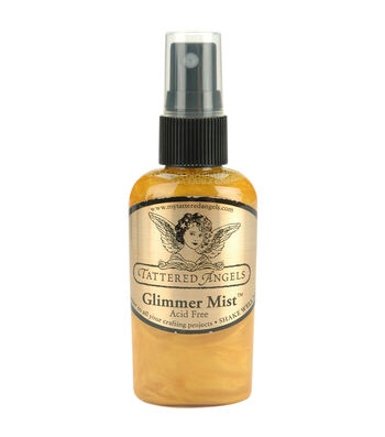 Tattered Angels 2 oz. Glimmer Mist-1PK