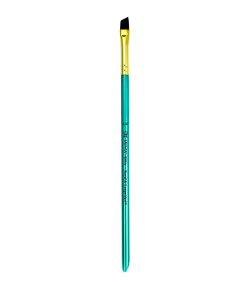 Royal /& Langnickel Foam Brushes Pack of 2