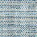 Outdoor Fabric 55\u0022-Dynamo Aegean