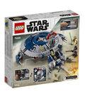 LEGO Star Wars Droid Gunship