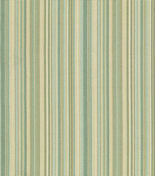 Solarium Outdoor Fabric 54 Rydell Palm