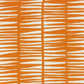 Richloom Multi-Purpose Décor Fabric-Tepao Orange