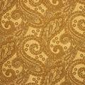 Home Decor 8\u0022x8\u0022 Fabric Swatch-Upholstery  Barrow M7881-5128 Chardonnay
