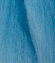 Clover Natural Wool Roving Felt, , hi-res