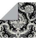 Cricut Anna Griffin 12 Pack 12\u0027\u0027x12\u0027\u0027 Deluxe Papers-Toile Heritage