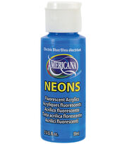 DecoArt Americana Hot Shots 2 fl. oz. Acrylic Paint, , hi-res