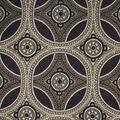 Merrimac Textile Multi-Purpose Decor Fabric Swatch-Samoyed