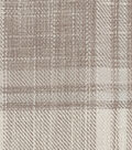 Waverly Upholstery Fabric 13x13\u0022 Swatch-Highland Haze Slate