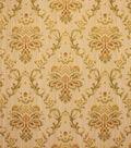 Upholstery Fabric-Barrow M7085-5813 Aubusson