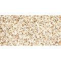 Stampendous 0.85 oz. Opaque Embossing Powder-Golden Sand