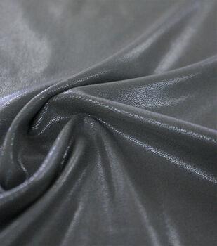 Performance Loungeletics Microflex Fabric-Solids