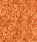 Upholstery Fabric 54\u0022-Following Stars/Henna