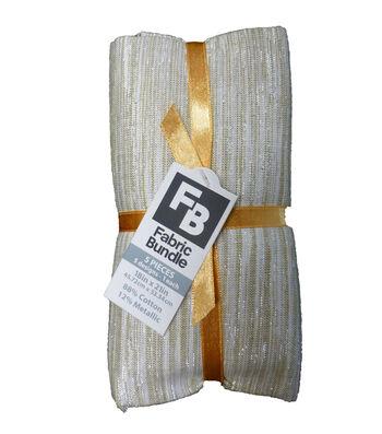"Pre-Cut Quilt Fabrics 18""x21""-Sedona Sunset"