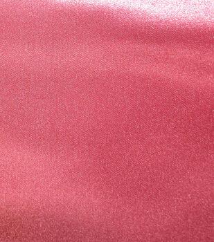 Fast Fashion Duchess Satin Fabric