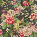 Waverly Upholstery Fabric 54\u0022-Cranford Nightfall