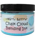 Cosmic Shimmer Chalk Cloud