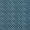 Covington Outdoor Fabric-Shindo 51 Denim