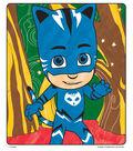 Crayola Color Wonder-PJ Masks