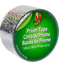 Duck Tape Lots Of Dots Prism Roll