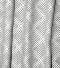 Home Decor 8\u0022x8\u0022 Fabric Swatch-Genevieve Gorder The Belgian Steam