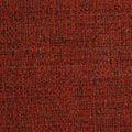 Crypton Upholstery Fabric-Chili Paprika