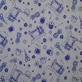 Premium Quilt Cotton Fabric-Sadie Sewing Notions