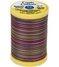 Coats & Clark Cotton Multi Quilting Thread