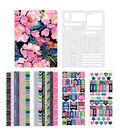 Park Lane Paperie Bullet Journal Kit-Floral