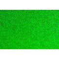 Cricut 12\u0022x48\u0022 Party Foil Sampler-Primary Basics