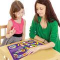 Junior Learning Spelling Board Games