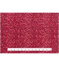 Keepsake Calico Cotton Fabric 43\u0022-Red Marble Blender