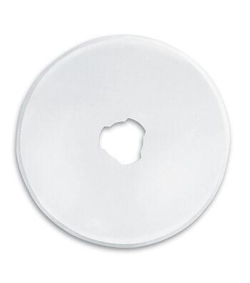 Fiskars Rotary Scoring Blade 45 mm
