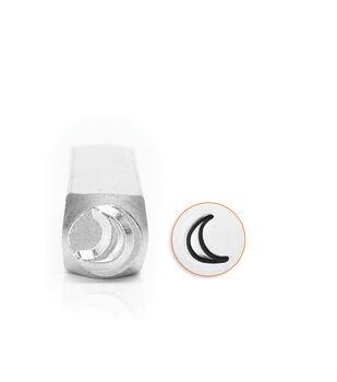ImpressArt's Moon, 6mm