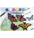 Perfect Cast Butterfly Casting Kit