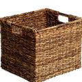 Organizing Essentials Storage Bin