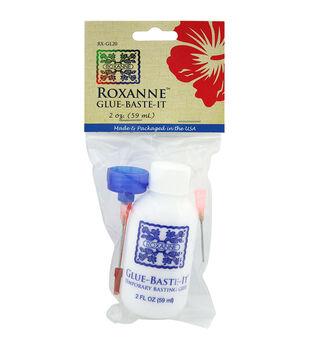 Roxanne Glue-Baste-It-2oz