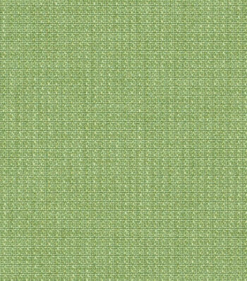 """Crypton Upholstery Fabric 54""""-Elements Calm"""