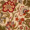 Home Essentials Lightweight Decor Fabric 45\u0022-Chalet Paprika