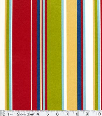 """Solarium Outdoor Fabric 54""""-Covert Garden"""