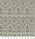 Keepsake Calico Cotton Fabric 44\u0022-Novecento Oyster