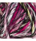 Bergere De France Arlequin Yarn