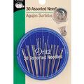 Dritz Assorted Needles-30/Pkg