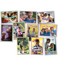 Love One Another Bulletin Board Set Grade PK-3, 2 Sets
