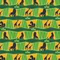 Disney Lion King Fleece Fabric-Movie Roar