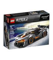 LEGO Speed Champions McLaren Senna 75892, , hi-res